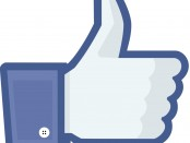 Facebook like - jak usunąć spam z facebooka?