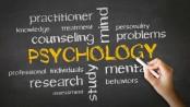 Polska pomoc psychologiczna w Aberdeen