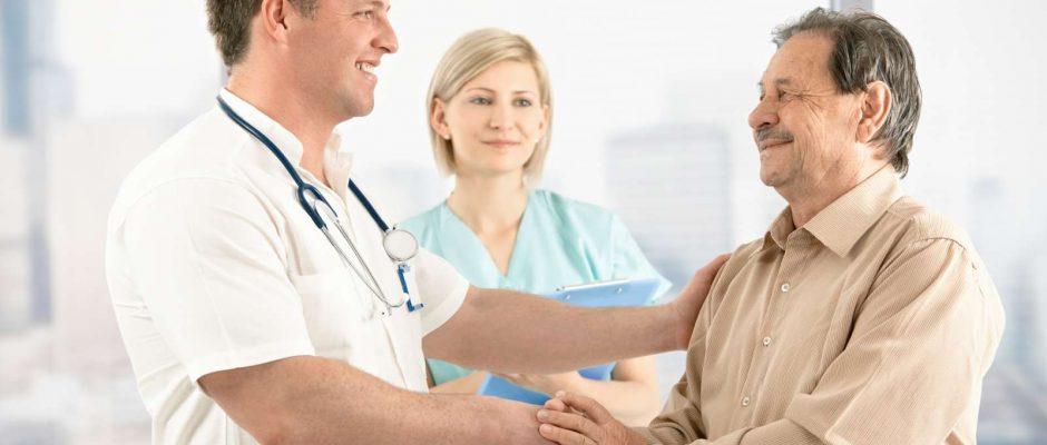 Prywatne ubezpieczenie medyczne zdrowotne