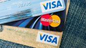 płatności kartami kredytowymi