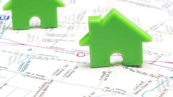 Kupno domu LIFT